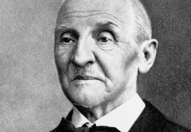 anton bruckner and john tavener Under the baton of the austrian conductor manfred honeck, the gothenburg symphony orchestra performs anton bruckner's symphony no7 in e major.